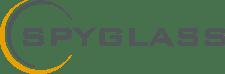 spyglass-logo-trans