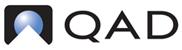 QAD integration
