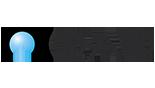 qad-logo-trans-new