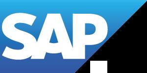 sap-logo-trans.png