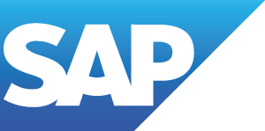 SAP Business One ERP Production Software and Advanced Planning and Scheduling (APS)