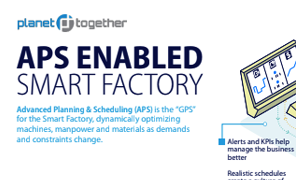smartfactory-infographic-preview.png