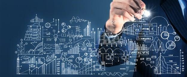 Smart Factory 4.0 & Industry: Smart Technologies