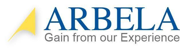 arbela-logo