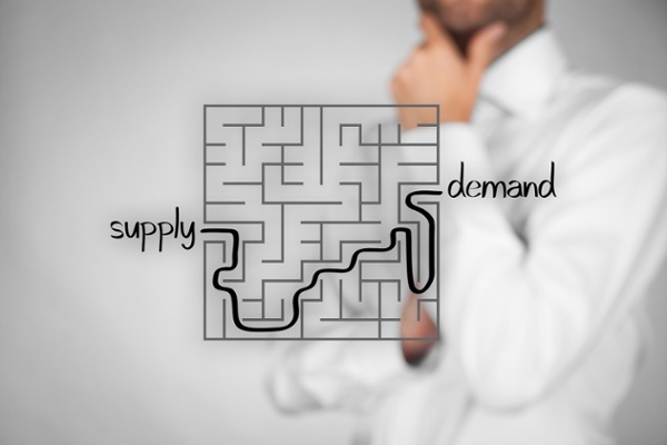 Different Aspects of Demand Planning