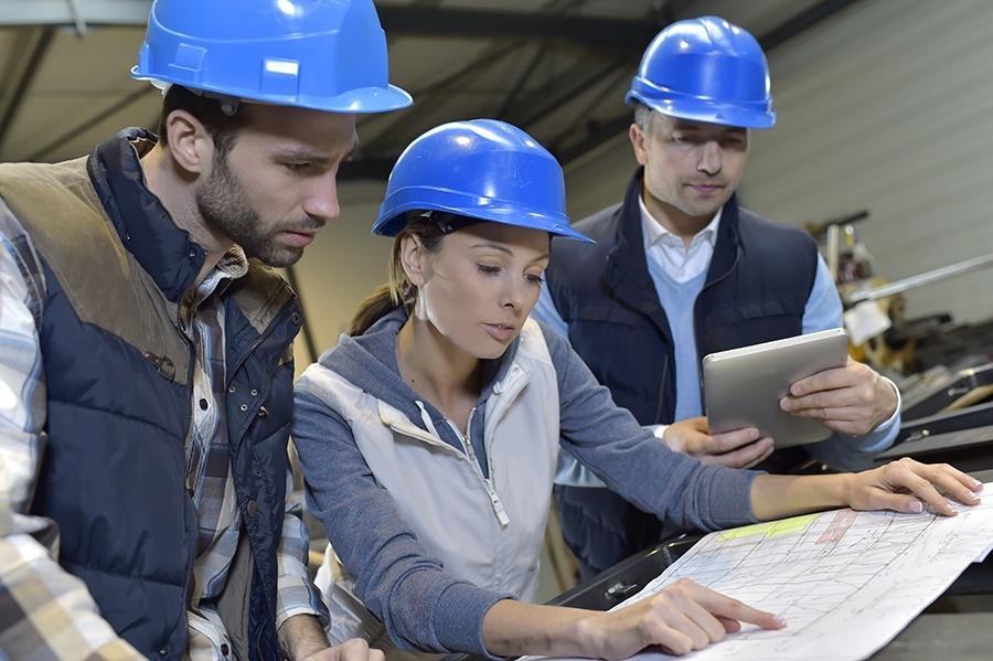 Enterprise Resource Planning (ERP) Trends in 2020