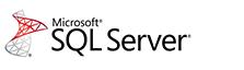SQL integration