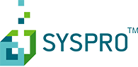 APS advanced capacity planning and scheduling for Syspro