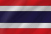Thaileand
