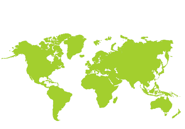 PT-best-map-green.png