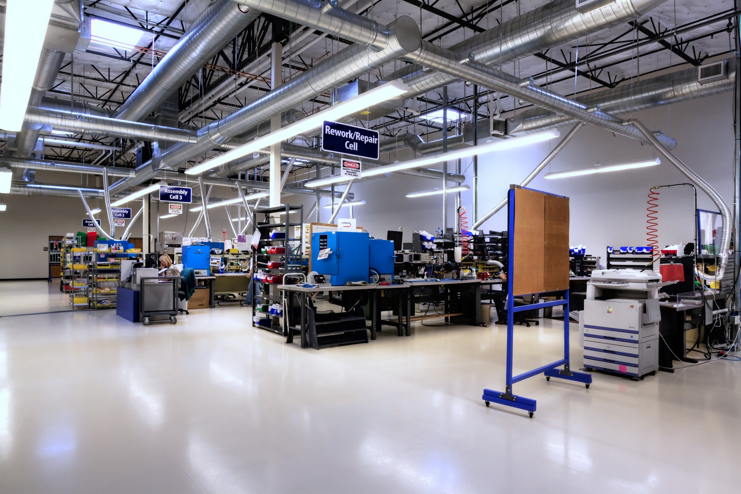 lean production Nike lean manufacturing: an example of good policy deployment is an article documenting nike's lean journey thus far.