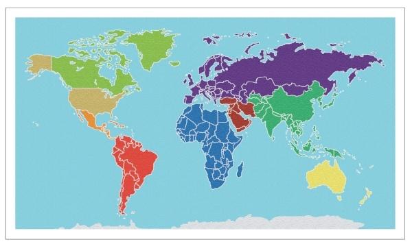 map-143618-edited.jpg
